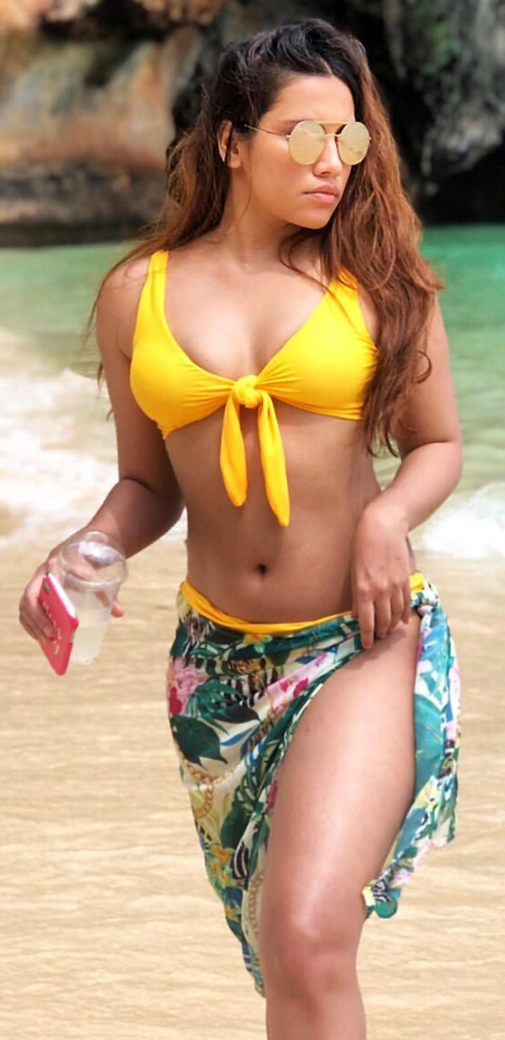 Tirunelveli Escort Service 24*7 hours Available