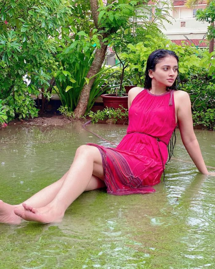 How To Find Escort Service in jammu
